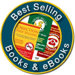 best selling ebooks-books