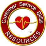 Learn Customer Service Online logo