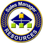 Sales Manager Resources logo